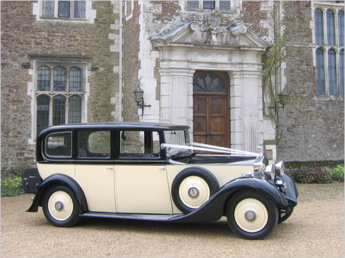 view our wedding cars for hire in guildford surrey. Black Bedroom Furniture Sets. Home Design Ideas