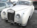 Rolls-restoration-004
