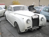 Rolls-restoration-005