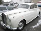 Rolls-restoration-030