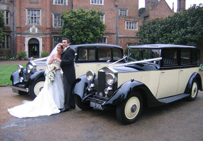 emily vintage rolls royce clover care wedding cars. Black Bedroom Furniture Sets. Home Design Ideas